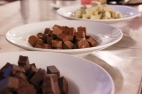 Artisan Chocolate Confections